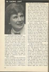 guiding light season 5 episode 181 synopses classic soap opera digest page 25