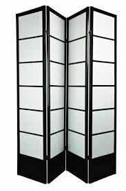 oriental room dividers 20 best noren images on pinterest noren curtains doorway