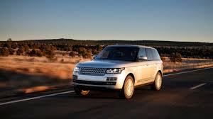 lexus dealer northfield nj used 2017 land rover range rover suv pricing for sale edmunds