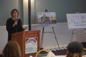 may 2016 vermont affordable housing coalition news