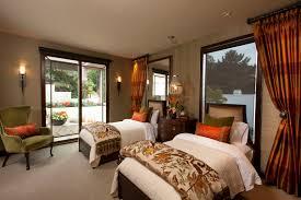 la jolla luxury guest room 3 robeson design san diego interior