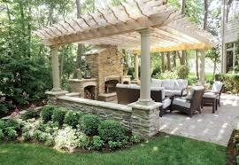 patio u0026 pergola retractable pergola shade cloth wonderful