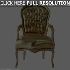 Target Side Chairs by Chair Black Armless Accent Chairs And Gold Chests Decorations Plus