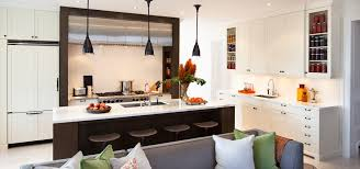 hoppen kitchen interiors 17 kitchen design tips from beeny hoppen