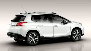 peugeot automatic cars rent an automatic car in athens greece airport pegasus cars