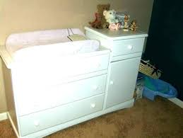 Ikea Hemnes Changing Table Ikea Hemnes Changing Table Luisreguero