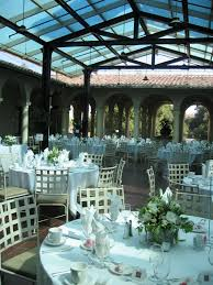 socal wedding venues my journey to plan a socal wedding on a budget venue