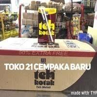 Teh Sariwangi 1 Karton daftar harga teh kotak isi 24pcs by fashion en gadget bulan mei 2018
