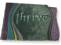 leather bound scrapbook customleatherbooks mn artists