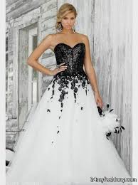 black and white quinceanera dresses black and white quinceanera dresses 2016 2017 b2b fashion