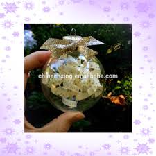 silver glass christmas ball silver glass christmas ball suppliers