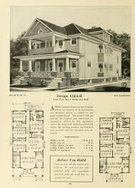 Antique House Plans 59 Best Multi Family Homes Images On Pinterest Family Homes