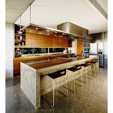 Kitchen Islands That Look Like Furniture 25 Most Stylish Kitchen Island Designs To Boost Your Kitchen Design