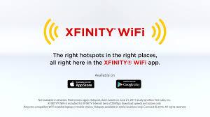 comcast home internet plans xfinity wifi by comcast wireless internet on the go
