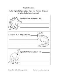 9 best rrrrrrrroar images on pinterest dinosaurs worksheets and