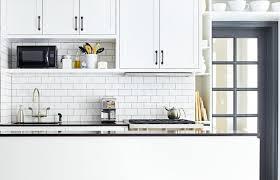 Affordable Kitchen Countertops 10 Favorites Architects U0027 Budget Kitchen Countertop Picks