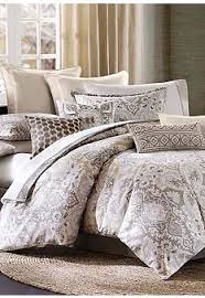 Echo Bedding Sets 89 Best Bedding Images On Pinterest Bedroom Ideas Master