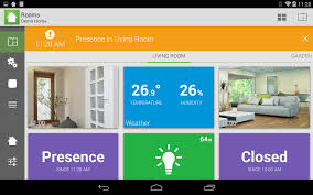 archos smart home android apps on google play