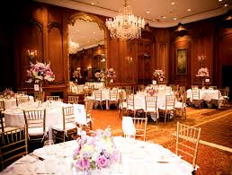 tent rentals houston rentals outstanding wedding decoration rentals houston