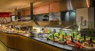 Eat All You Can Buffet by Where U0027s The Best All You Can Eat Buffet In Adelaide Adelaide