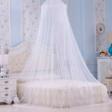 Canopy Bed Curtains For Girls Canopy Curtain Ebay