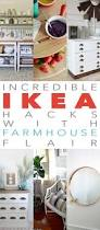 ikea discontinued items list 165 best ikea hacks images on pinterest ikea hacks furniture