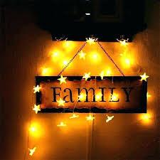 bulb string lights target led lights for room target partum me