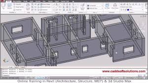 autocad home design home design ideas and pictures