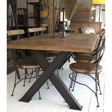 dining room table accessories parquet dining table urban u0026 beach lifestyle furniture nz