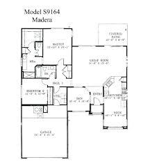 narrow lot house plan narrow lot house plans perth narrow lot house plans with front
