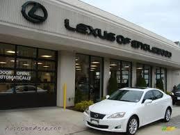 lexus starfire white 2009 lexus is 250 awd in starfire white pearl 028947 autos of
