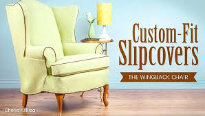 white wing chair slipcover wing back chair slipcover slipcover button by white wing chair