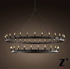 High Quality Chandeliers Popular Quality Chandeliers Buy Cheap Quality Chandeliers Lots