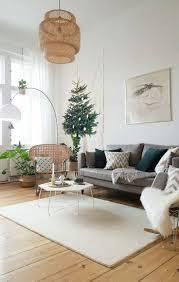 Wohnzimmer Gardinen Modern Modern Country Wohnzimmer Gepolsterte On Moderne Deko Idee Plus