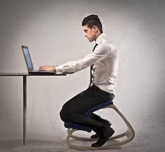 Jobri Kneeling Chair Best Kneeling Chair Reviews A Great Office