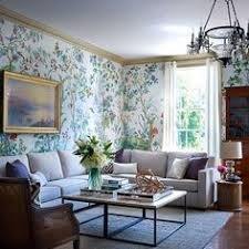what are the top decorating trends for 2015
