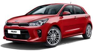 kia rio in malaysia reviews specs prices carbase my