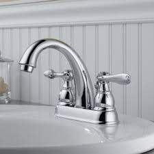 bathroom faucet https secure img1 fg wfcdn im 80841643 resiz