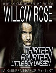 amazon kindle book black friday 298 best free mystery thriller u0026 suspense ebooks amazon kindle