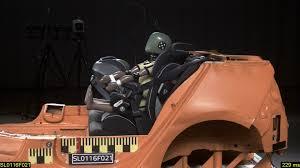 siege auto britax crash test anwb autostoeltjestest 2016 joie transcend frontale botsproef