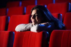 3 benefits of buying movie tickets in advance clark cinema 10