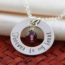 remembrance jewelry baby 17 best remembrance jewelry images on memorial jewelry