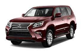 lexus gx 460 for sale in va 2015 lexus gx460 reviews and rating motor trend