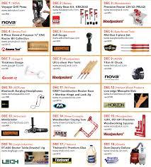 popular woodworking magazine u2013 december to remember u2013 2017