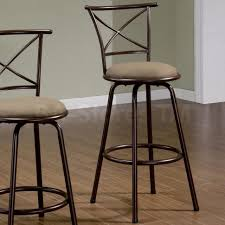 sofa extraordinary remarkable stacking bar stools brown linon