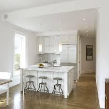 153 best kitchen design ideas images on pinterest home kitchen