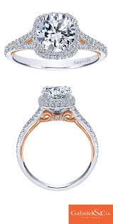 build your own wedding ring wedding rings gold wedding rings designs design your own