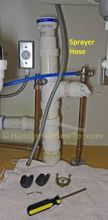 remove a kitchen faucet moen kitchen faucet removal how to install a kitchen faucet step