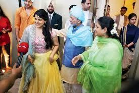 Wedding Venue Taglines Shahid Kapoor U0027s Emotional Speech At His Wedding Times Of India