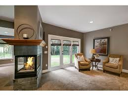 Living Room Uplighting 9871 Towering Oaks Curve Credit River Twp Mn Re Max Preferred